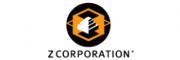 ZCorporation