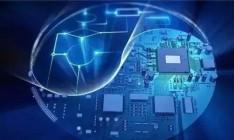 AI商业化拐点出现,受益者不只百度