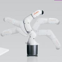 KUKA库卡机器人KR3 R540教学用