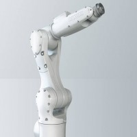 库卡机器人KR 6 R700-2