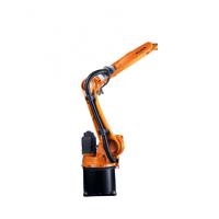 库卡机器人KR6 R1820
