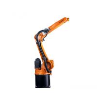 KUKA机器人KR8 R1620
