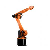 KUKA库卡机器人KR16 R1610