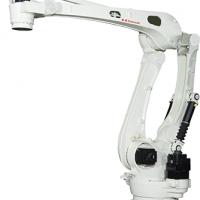 川崎CP180L机器人 新型高速有力的码垛机器人