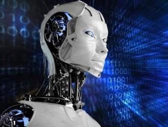"""人工智能显身手 """"双11""""物流不再那么忙乱"""