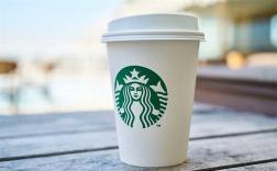 星巴克牵手阿里用科技撼动中国人的咖啡喜好 阿里新零售再添一员大将