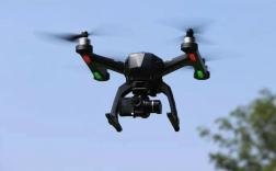 2018年反无人机行业三大应用场景  反无人机市场增长快于无人机