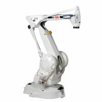 ABB IRB 260 紧凑型工业包装机器人 重量轻、高度低