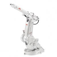 ABB IRB 1410 高效能工业机器人 适用于弧焊