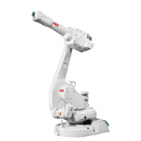 ABB IRB 1600 高效率工业机器人