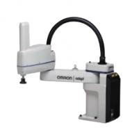 爱德普eCobra 800工业机器人 4轴 SCARA机器人