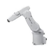 爱德普Viper850机器人编程 6轴 装配和物料取放机器人