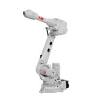 ABB IRB 2600 高精度工业机器人