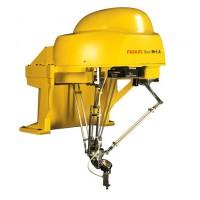 发那科机器人 M-1iA/0.5A|装配并联蜘蛛手