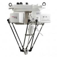 发那科机器人 M-2iA/3S|装配、拾取、物流搬运