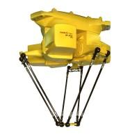 发那科机器人 M-2iA/6H|装配、拾取、物流搬运