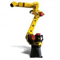 发那科机器人 M-10iA/12|弧焊、机床上下料、材料加工