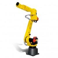 发那科机器人M-20iA|弧焊、码垛、物流搬运、点焊