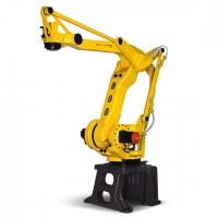 发那科机器人M-410iC/110|物流搬运、码垛、拾取