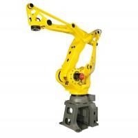 发那科机器人M-410iC/500|物流搬运、码垛、拾取