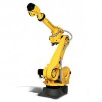 发那科机器人 R-2000iC/210F|点焊、搬运、码垛