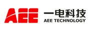 AEE一电科技
