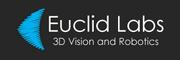 EuclidLabs
