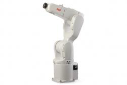 ABB机器人产品图