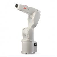 ABB IRB1200 机器人,体积小,速度快,用途多
