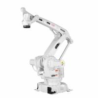 ABB IRB 460 多功能四轴工业机器人