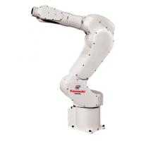 川崎RS005L机器人  高速、高性能的行业机器人