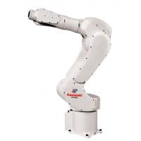 川崎RC005L机器人  高速、高性能的行业机器人