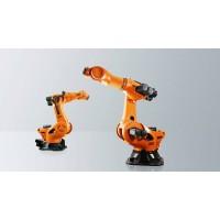 KUKA 库卡重载机器人-KR 1000 L750titan