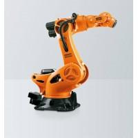 KUKA 库卡重载机器人-KR1000 L950 titan