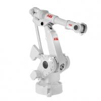 ABB IRB4400 快速,紧凑,多功能的工业机器人