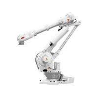 ABB工业机器人 IRB 6660 冲压专用机器人