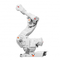 ABB机器人 IRB 7600 大功率机器人