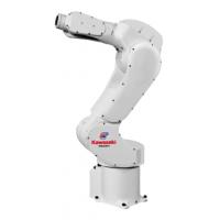 川崎 RS005N  高速、高性能的行业机器人