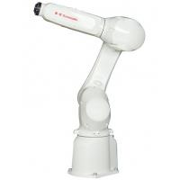 川崎 RS007N机器人  高速、高性能的行业机器人