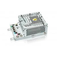 配件主机箱 DSQC1018 3HAC050363-001