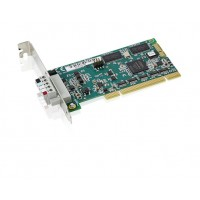 ABB配件通讯板DSQC697 3HAC037084-001