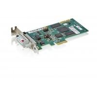 配件 通讯板DSQC1006 3HAC043383-001