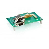 配件 扩充板DSQC1003 3HAC046408-001
