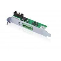 ABB配件通讯板DSQC572 3HAC023242-001