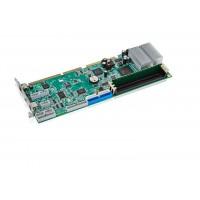 ABB机器人配件 主板3HAC14279-1 DSQC540