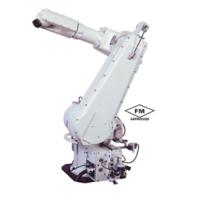 川崎KF121机器人 防爆涂装机器人