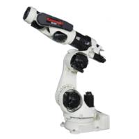 川崎BX100S机器人 优化的车身车间机器人