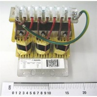 IRC控制柜变频器 3HAC024144-001 ABB配件