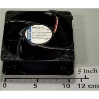 控制柜驱动散热风扇 3HAC021702-001 带信号反馈