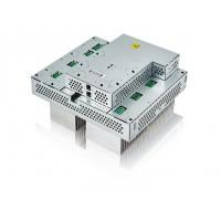 ABB机备件DSQC406驱动 3HAC035301-001